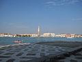 Piazza San Marco, Venezia (5386273921).jpg