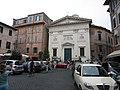 Piazza di S Guiovanno della Malva - panoramio.jpg