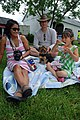 Picnic at the Strawberry Festival (5798650324) (2).jpg