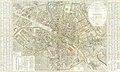 Picquet map of Paris 1814 - U of Chicago.jpg