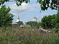 Picture - panoramio - ecom.jpg