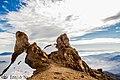 Piedras cerro provincia.jpg