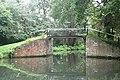 Piegeon House Footbridge - geograph.org.uk - 949156.jpg