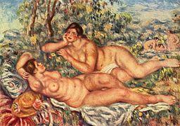Pierre-Auguste Renoir 125