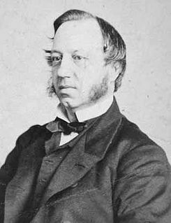 Pierre-Joseph-Olivier Chauveau Canadian politician