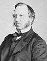 Pierre-Joseph-Olivier Chauveau - 1863.jpg