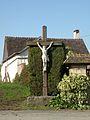 Pierrefitte-en-Beauvaisis croix 2.JPG