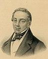 Pietro Colletta litografia.jpg