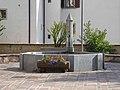 Pieve di Ledro - Fontana 02.jpg