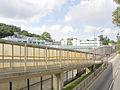 Pik Uk Correctional Institution.jpg