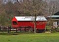 Pike County Covered Bridge (128909112).jpg