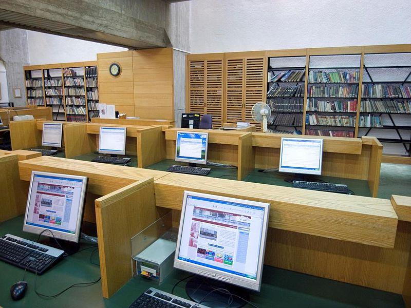 מרכז מידע ויעץ
