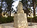 PikiWiki Israel 9900 war memorial in kfar hess.jpg