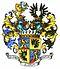 Pilati Grafen Wappen.jpg
