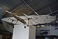 Pilcher Hawk glider (replica) at IWM Duxford (9703930114).jpg