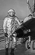 Pilot Neil Armstrong with X-15 -1 (9458061153)