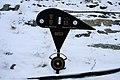 Pilots Memorial - Yellowknife, Canada (5325117899).jpg