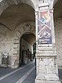 Pinacoteca civica di Ascoli Piceno.jpg