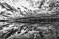 Pine Glades Lake - panoramio.jpg