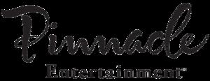 Pinnacle Entertainment - Image: Pinnacle Entertainment logo