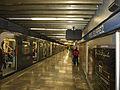 Pino Suarez Line 2 Platforms.jpg