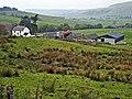 Pinvalley Farm - geograph.org.uk - 263381.jpg