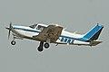 Piper PA28R-201T G-BNNX (9401975417).jpg