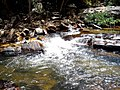 Pirenópolis (3885780044).jpg