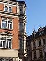 Pirna, Germany - panoramio (1083).jpg