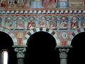 Pisa, San Piero a Grado 16.JPG