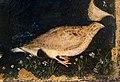 Pisanello, madonna della quaglia, 1420 ca., dalla coll. cesare bernasconi, vr 08.jpg