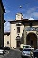 Pistoia, ospedale del ceppo, sett. 18, 02 cappella.jpg