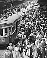 Pitt St Tram.jpg