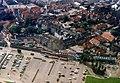 Pius-complex aan de Rabbistraat achter de stadsmuur, Harderwijk 1991.jpg