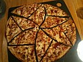 Pizza Dissection into half-shields.jpg