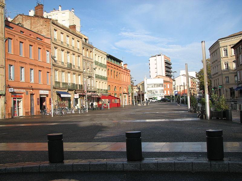 Place-Arnaud-Bernard.jpg