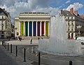Place Graslin et Théâtre Graslin a Nantes.jpg