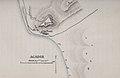 Plan d'Agadir en 1885.jpg