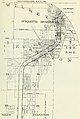 Plans for the North Shore Drainage Channel (published in the Evanston Press on July 23, 1904).jpg