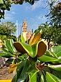 Planta con la misión de Landa de Matamoros en Querétaro.jpg