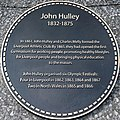 Plaque 5, Hulley statue, Liverpool.jpg