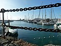 Playa Blanca - Marina Rubicon - panoramio.jpg
