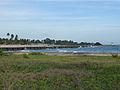 Playa Girón (11).jpg