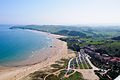 Playa de San Vicente de la Barquera.jpg