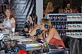 Playboy Radio Erotica Los Angeles 2009.jpg