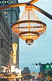 Playhouse Square Chandelier (15910642350).jpg