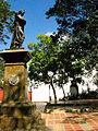 Plaza Bolívar de Coro (5).JPG