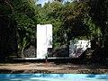 Plaza Cívica Morelos - panoramio.jpg