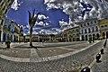 Plaza Vieja, Havana - panoramio.jpg