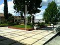 Plaza tarejero.jpg